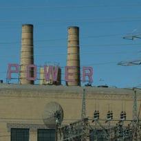 El Paso Electric profit rises to $96.8M in 2016