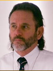 To learn more about Jim Spiri, visit, jimspiri.com.