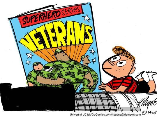 Veterans Day Toon 111114.jpg