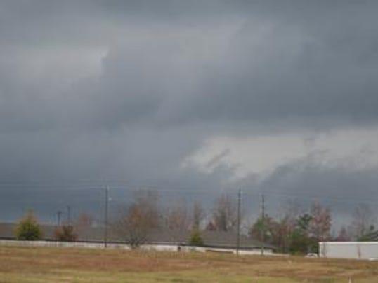 635863834991181299-storm-clouds.jpg