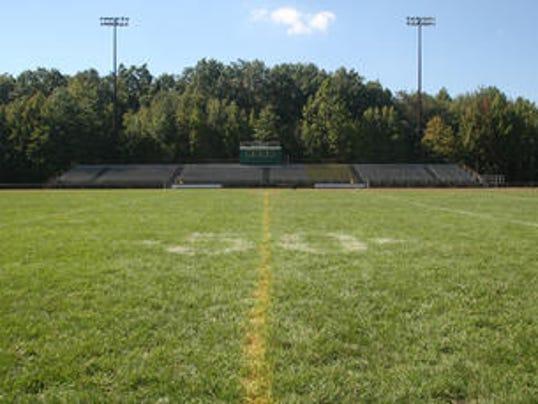 636434257011684334-JP-Stevens-High-School-football-field.jpg
