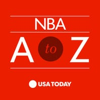 NBA_A to Z_podcast_promo
