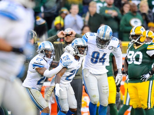 635832098461479086-2015-1115-dm-lions-packers1455