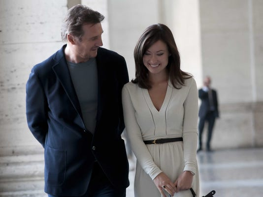 third-person-liam-neeson-olivia-wilde.jpg