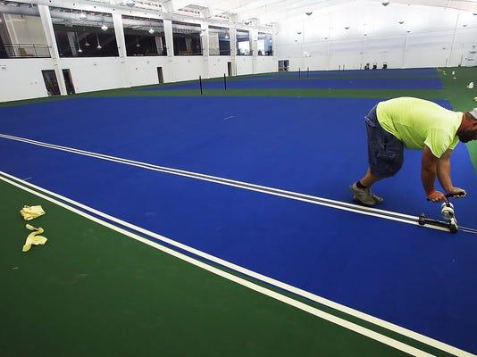 0507-indoor tennis-4554 (2).jpg