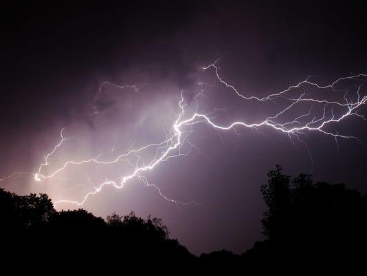 LHlogo thunderstorm