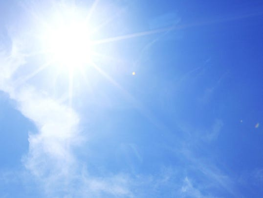 0827 Weather