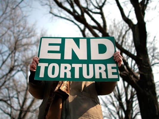 cia_torture