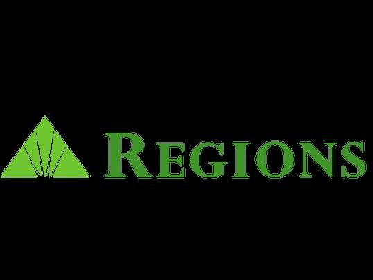 636207896412636435-RegionsBanklogo.png