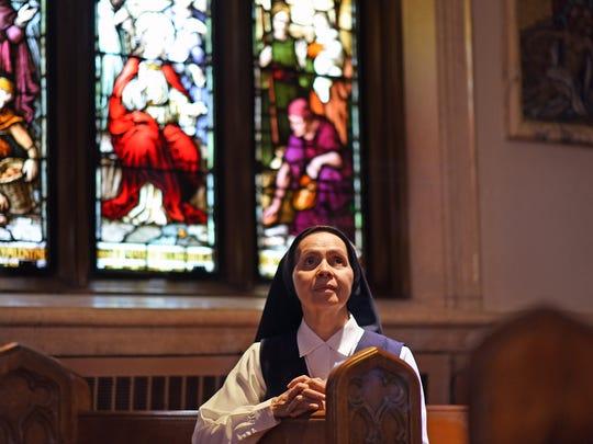 Sister Graciela RojasA1Main