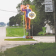 From the archives: Go ahead, wave back at this Iowa town's waving sign