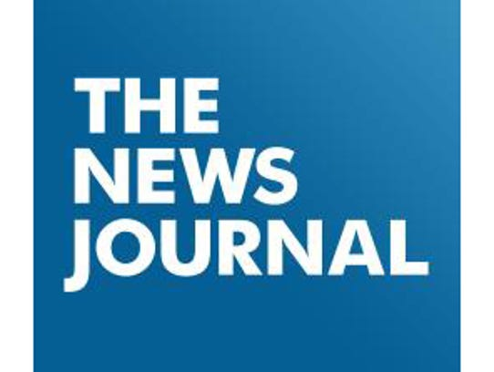 Search for The News Journal to get our apps