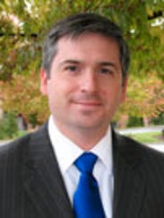 Economic Development Coalition for Asheville-Buncombe