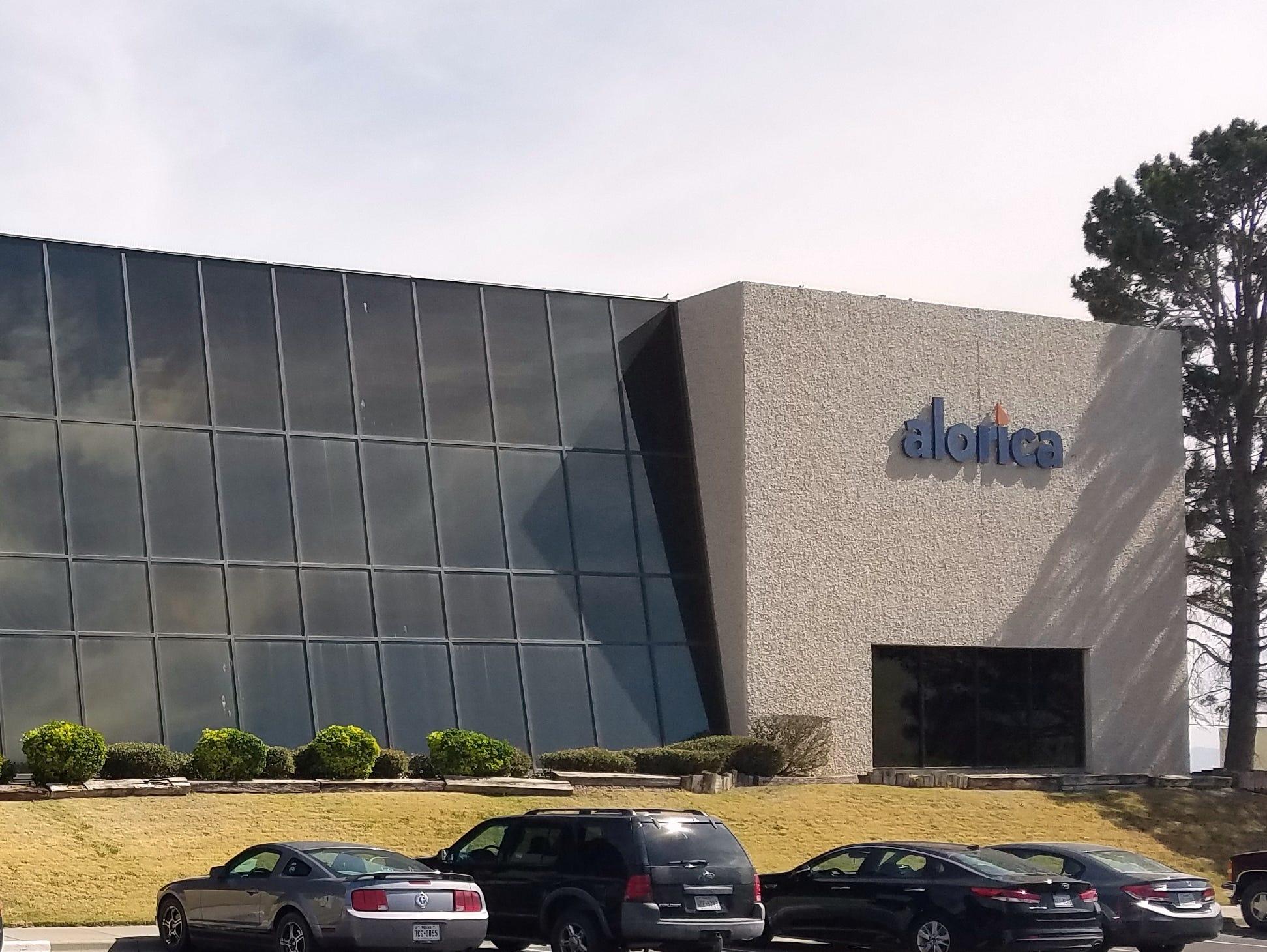 7ea9b580362 call burlington coat factory. 480 el paso jobs available at burlington  store alorica call center .