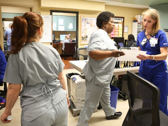 What Emergency Room Takes Obamacare