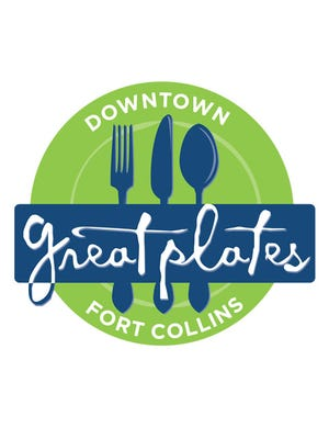 March 1-14 downtown restaurants offer $25 dinner specials and $2.50 breakfast and dessert specials to raise money for the Food Bank of Larimer County.