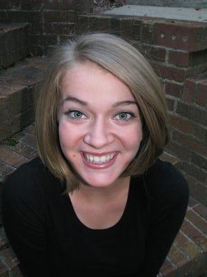 Eva Rosenzweig