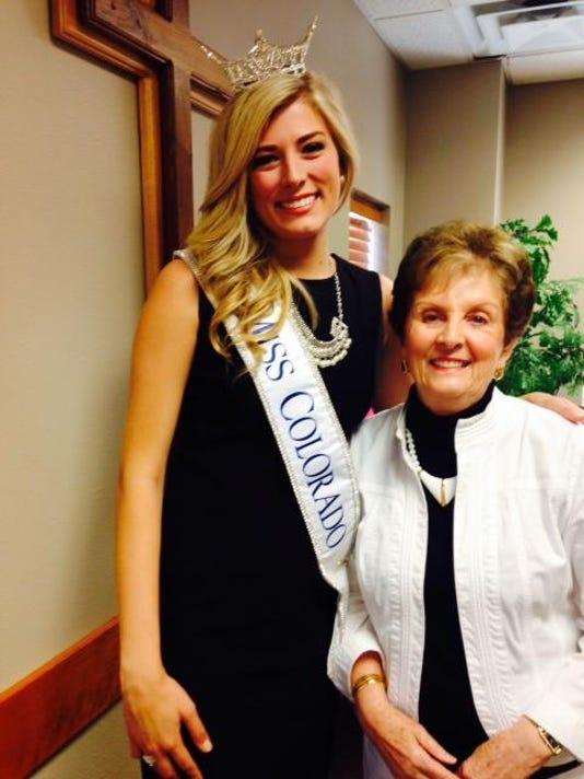 Windsor_Miss_America_contestant