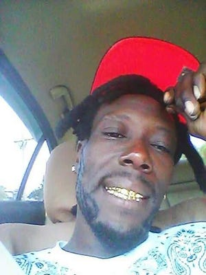 Devon Strong was killed by gunfire at a central Fort Myers apartment complex Wednesday night.