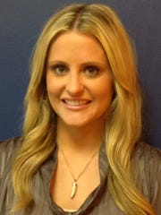 Kathryn Colglazier