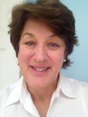 Barbara Clinton