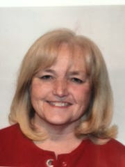Cheryl Reeve, Hurricane City Council candidate