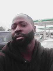 Alyousisus Taylor was shot and killed while working at the American Car Wash in Bear on Nov. 27, 2015.
