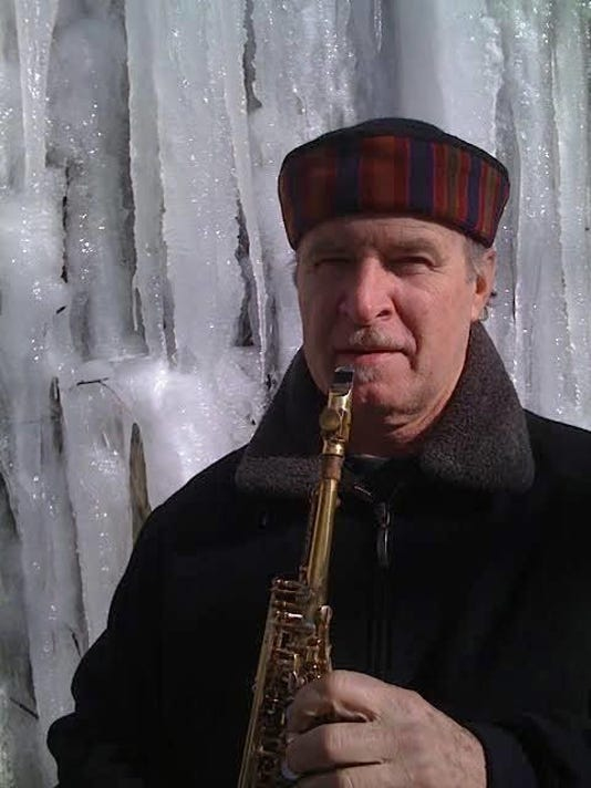 Steve Davidowski