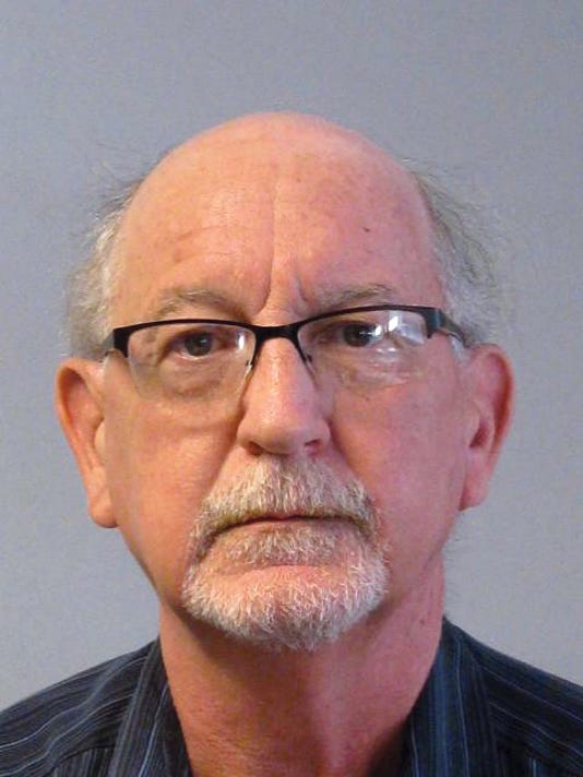 ex middlesex county water operator sentenced for submitting false data