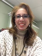 Integrity House, a nationally recognized substance abuse rehabilitation center with locations in Newark, Secaucus and Jersey City, has added Victoria Ribon of Millington as Director of Human Resources.