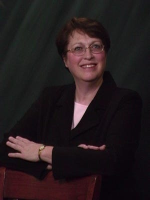 Lansing Township Supervisor Kathy Rodgers plans to leave her post on Feb. 29. Trustee member Diontrae Hayes was named voted interim supervisor last week and begins her new job on March 1.