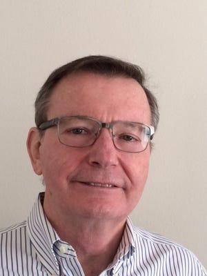 Tom Langenfeld