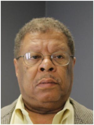 Former Ingham County Prosecuting Attorney Stuart Dunnings III was arrested March 14 and charged with 15 prostitution-related crimes, including a 20-year felony.