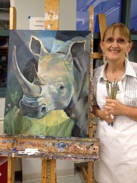Eileen-Mattison-and-Hippo-Painting.jpg