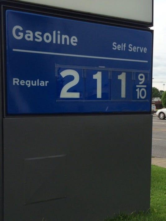 636003916745292095-gas-price.jpg