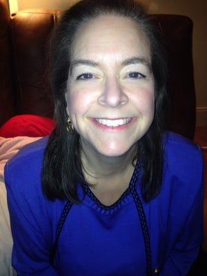 Carolyn Schofner is a Nashville resident.