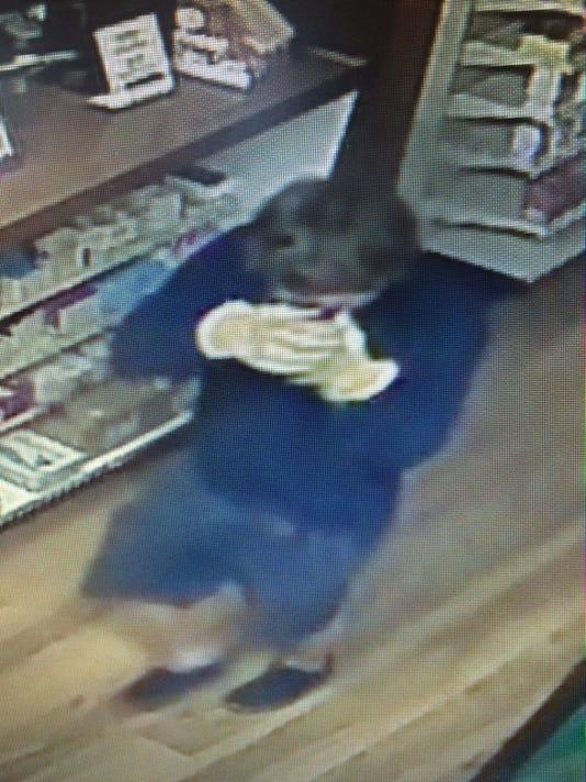 636022303189524596-Salem-community-drug-burglary-suspect-.jpeg