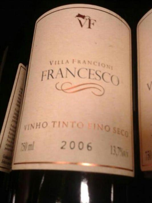 Brazil-wine.jpg