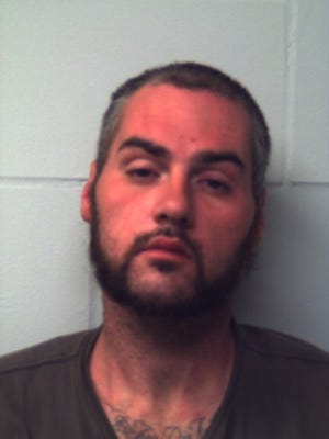 Justin Williams, 26, a suspect in several burglaries. He was arrested Sept. 29, 2016, and charged in an Aug. 11, 2016, break-in at a home on Elm Road in Katonah. He is also facing charges in a Yorktown burglary.