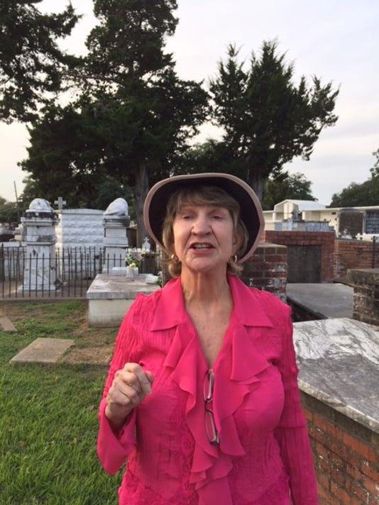 636113627734918241-cemetery-tours.jpg