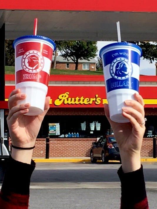 636143009656471950-Rutter-s-cups.jpg