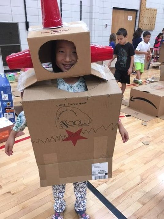 cardboard_53