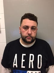 Cops Bust Alleged Home Depot Shoplifting Ring Arrest 2