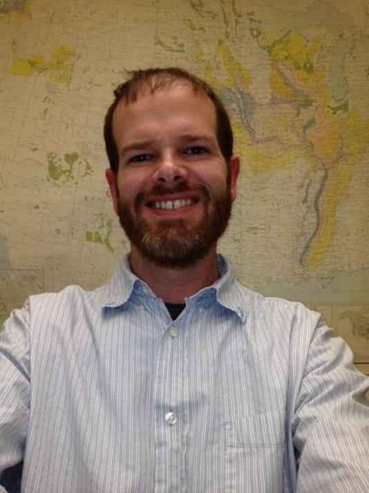 SFA 0202 Mark Sweeney MUG