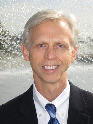 Jim Mulhern