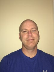 Brian Mahon, Beacon bowling coach