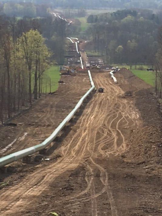 Rover pipeline.JPG