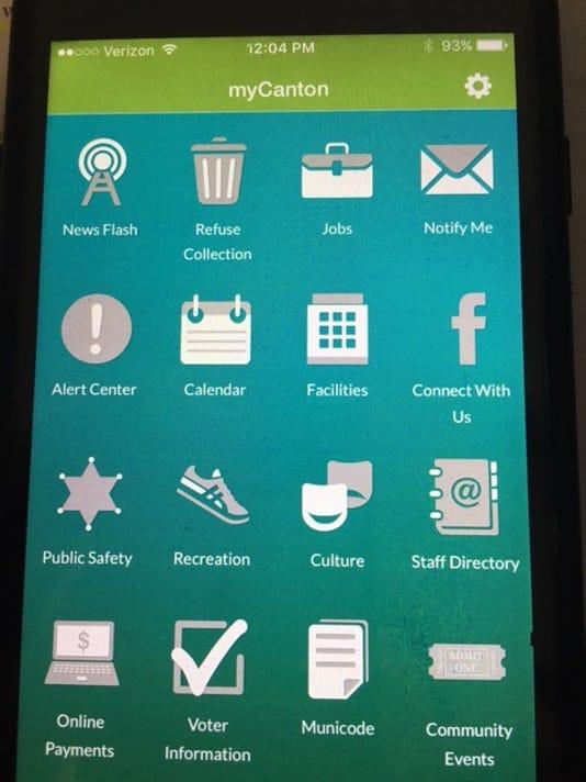 cnt canton app