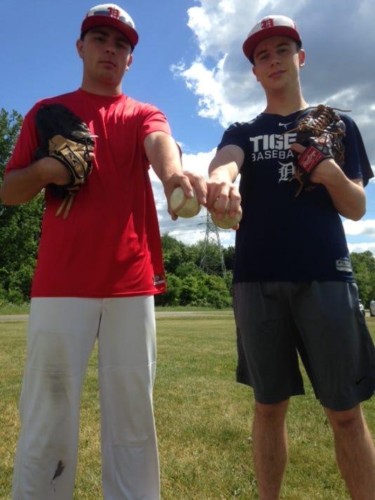 stphil-pitchers.JPG