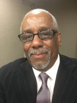 Wayne Box Miller is a member of The Enquirer Board of Contributors.